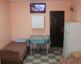 Motel Comfort   Мотель Комфорт   Рефтинский   Парковка