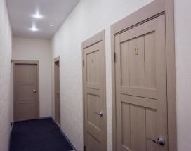 Арт-Отель Respublica | СПБ | центр города | Парковка | м. Невский проспект |