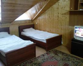 Резиденция Оффих| Ставрополь | WI-Fi