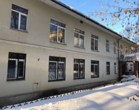 HotelHot ХотелХот Перово