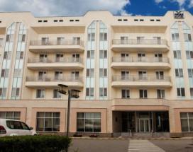 Шагала Резиденция  Атырау | Атырау | Wi-FI