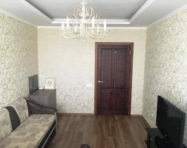 Апартаменты у озера Разлив | Сестрорецк | Парковка