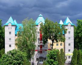 Тернополь | Зеленодольск | Wi-Fi
