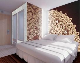 Smart Rooms - Смарт Румс