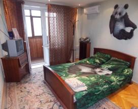 Home Stay on Butirskaya 97 | м. Дмитровская | Парковка