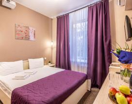 Ring Road Hotel - Ринг Роуд Отель