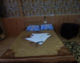 Hotel on Ulitsa Sovetskaya | г. Благовещенск