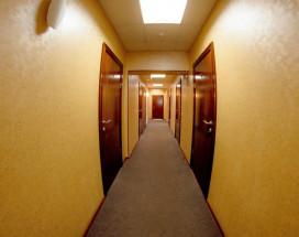 Мини Отель | Иркутск | Wi-Fi