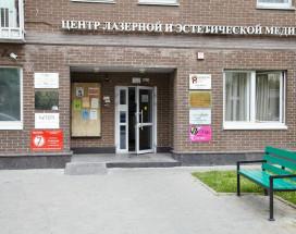 Рус Братиславская | м. Братиславская | Парковка