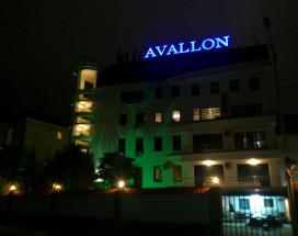 Аваллон | Сочи | Wi-Fi