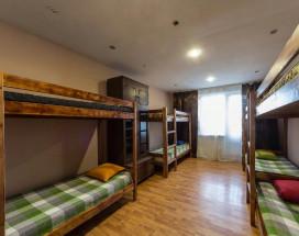HotelHot ХотелХот Шереметьево