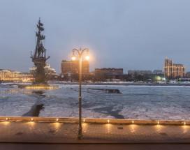 Винтерфелл на Кропоткинской | м. Кропоткинская | Wi-Fi