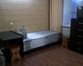 Отрада | Казань | Парковка