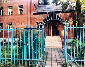 Travel Inn Тимирязевская | м. Тимирязевская | Wi-Fi