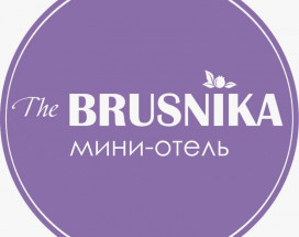 Брусника - The Brusnika - Отличный Сервис