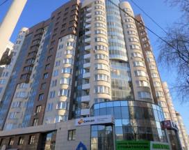 Arthotel Milo | Екатеринбург | Wi-Fi