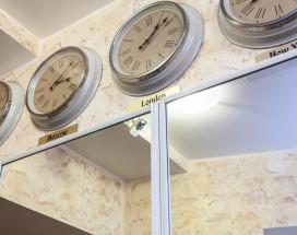 Отель Ретро Москва на Арбате | Retro Moscow Hotel Arbat | м. Смоленская | Wi-Fi