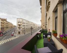 Viva la Hotel | м. Площадь Восстания | Wi-Fi
