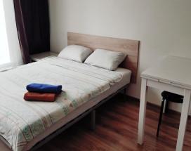 Апарт-отель Just-M | м. Каширская | Wi-Fi