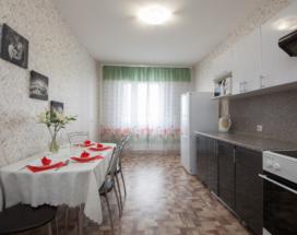 Фрегат | ул. Республики 33А | Сеть Апартаментов | Wi-FI