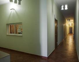 Лукоморье | Волгоград | Парковка