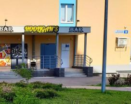 Kvartal  Волжская набережная, д.18 | Нижний Новгород | Парковка