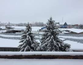 Белореченск | г. Белореченск | Парковка