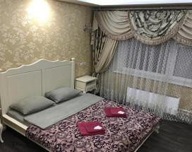 Часы Братеевская | Chasy Brateevskaya Inn | м. Алма-Атинская