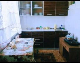 2-комнатные Апартаменты  у озера Иссык-куль | Чолпон-Ата | Парковка