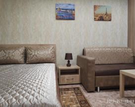 Отель 116 – Премиум