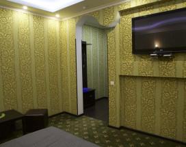 ВИП Отель