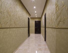 Вип Отель | Vip Hotel 38 | Апрелевка | Wi-Fi