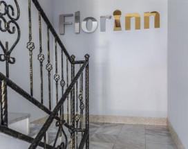 Florinn