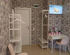 Bliss Boutique Hotel - Блис Бутик-Отель - Стильные Номера