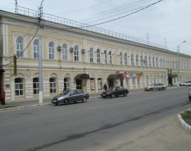 Запросто - Zaprosto - Отличное Расположение