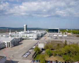 Лайнер Аэропорт