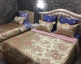 Otel Uyut M.Z - Уют М.З - Домашняя Атмосфера
