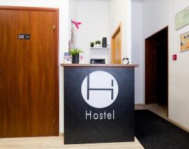 Centeral Hostel