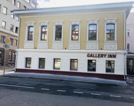 Gallery inn