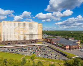 Ханой - Москва | Ханой |  Апарт-отель