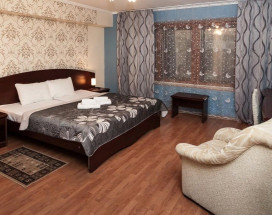Hotel Old Riga