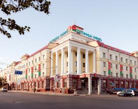 ИБИС Сибирь-Омск
