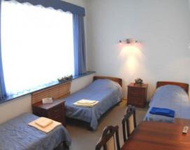 ДИНАМО мини-отель