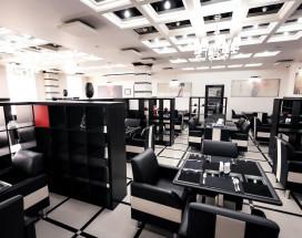 FORUM PLAZA Hotel | г. Краснодар | центр | Парковка