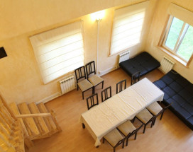 АЛЕКСИНО - ИСТРА | Свадебные шатры | Баня | бассейн | трансфер аэропорт / Крокус