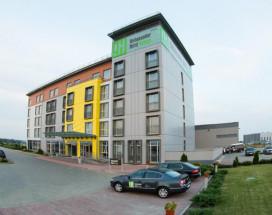 AMBASSADOR HOTEL & SUITES KALUGA | г. Калуга | CПА | ГОЛЬФ ПОЛЯ
