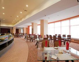 АЗИЯ -Гостиница закрыта до 01.09.2020