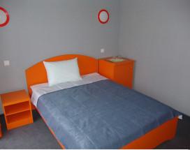 LIGHT HOTEL LITE HOTEL | Volgograd