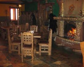 МЕРИДИАН  мини-отель