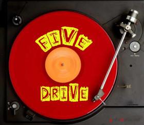 5 Drive